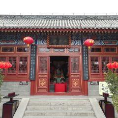 Zhaoyun Temple User Photo