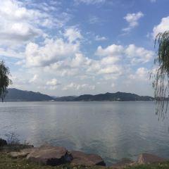 Dongqian Lake Xiaoputuo User Photo