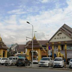泰國街用戶圖片