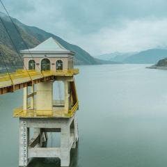 Black Spring Reservoir User Photo