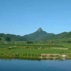 Maoer Mountain User Photo