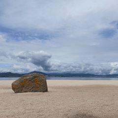 West Island User Photo