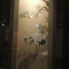 Chengdu Shujin Embroidery Museum User Photo