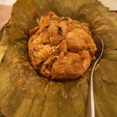 馬力士柬埔寨餐館用戶圖片