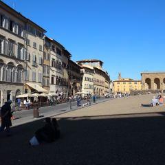 Palazzo Pitti User Photo
