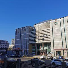 八女投江紀念館用戶圖片