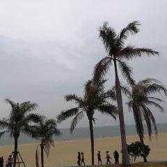 Yefeng Village User Photo