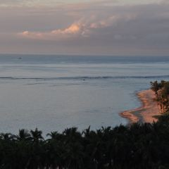 Serenity Coast Resort Sanya User Photo