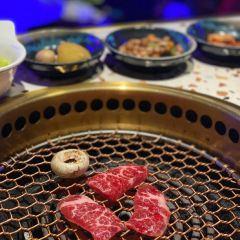 Wangbijib Myeongdong Main Store User Photo