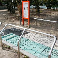 Ohori Park User Photo