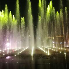 大雁塔北廣場用戶圖片