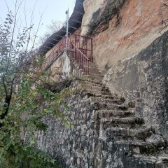 Shikong Temple Grottoes User Photo
