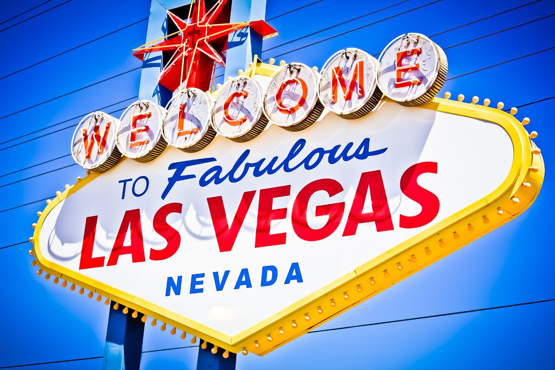 2020 Best Fremont Street Experience in Downtown Las Vegas