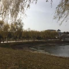 West Lake Park User Photo