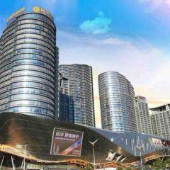 HangYang GuangChang Jie User Photo