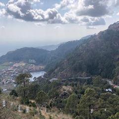 Morii Lake用戶圖片