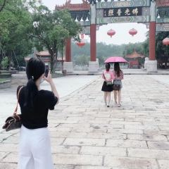 Nanhai Guanyin Temple User Photo