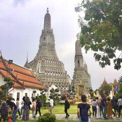 Wat Arun User Photo