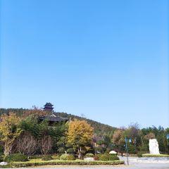 Xuzhou Han Culture Scenic Spot User Photo