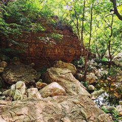 石林峽用戶圖片