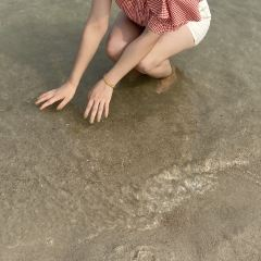 碧海銀沙(恆大海上威尼斯酒店)用戶圖片