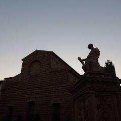 美第奇-里卡爾第宮用戶圖片
