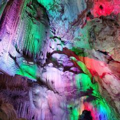 Panlong (Dragon) Cave User Photo
