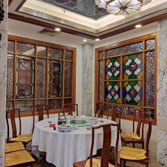 Guangzhou Restaurant User Photo