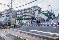 鎌倉高校前站用戶圖片