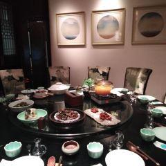 大胤藝術餐廳(晴川店)用戶圖片