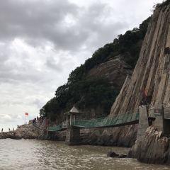 Hua'ao Island User Photo