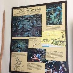 拉帕卡依歷史公園用戶圖片