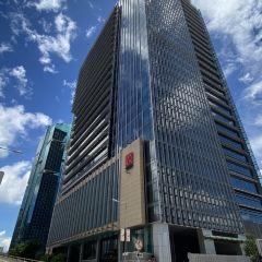 香港廉政公署用戶圖片