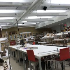 人類學博物館用戶圖片