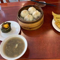 清真·馬祥興菜館(雲南北路店)用戶圖片