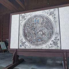 Jiaxing Haishen Temple User Photo
