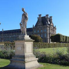 La Porte des Lions用戶圖片