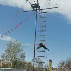 Wuqiao Acrobatics World User Photo