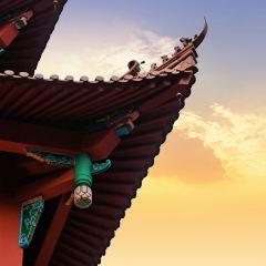 Duobao Jiangsi User Photo
