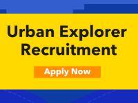 🧭Trip Moments Urban Explorers 🧭 💰Great Benefits!💰 📝Free Applications!📝
