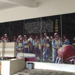 Wuchu Farming Culture Park User Photo