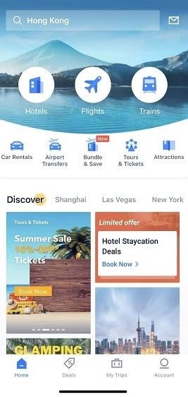 Join Trip Moments & Earn up to 515 Trip Coins Daily