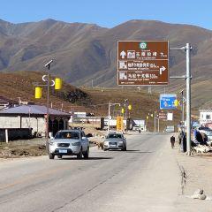 Xinlu Hai User Photo