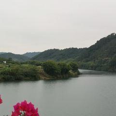 Fengkai National Geopark User Photo