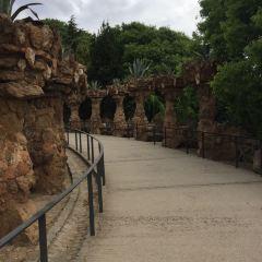 古埃爾公園用戶圖片