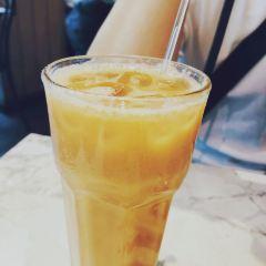 Madam Kwan's(KLCC) User Photo