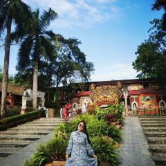 Bali Village Travel Guidebook Must Visit Attractions In Wanning Bali Village Nearby Recommendation Trip Com