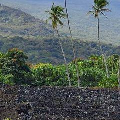 Kahanu Garden User Photo