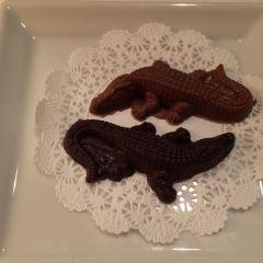 Le Crocodile Restaurant User Photo