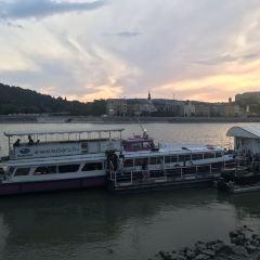 Legenda Sightseeing Boats用戶圖片